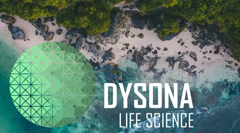 DYSONA – LIFE SCIENCE
