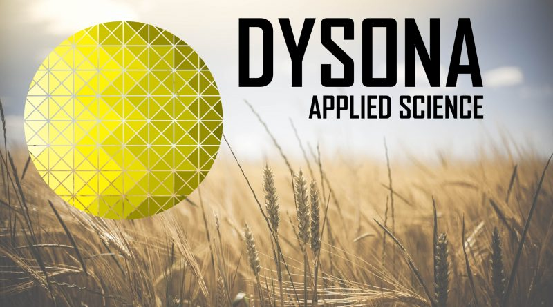 DYSONA – APPLIED SCIENCE