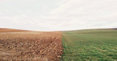 Radiation hazards assessment of phosphate fertilizers used in Latifiyah region, Iraq